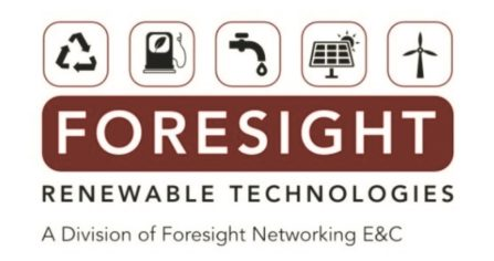 FORESIGHT Renewable Technologies