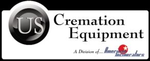 US Cremation Equipment