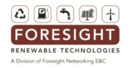 FORESIGHT Renewable Technologies